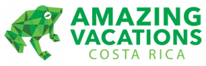 Amazing Vacations Costa Rica