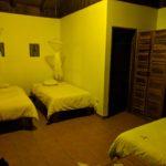 rancho margot room